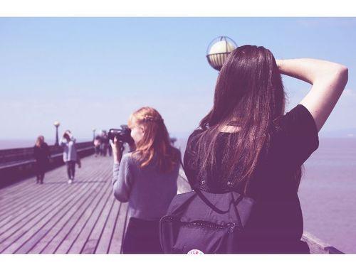 10 Dinge, die du als Au Pair wissen solltest
