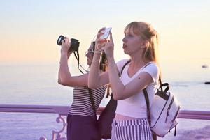 Brighton Pier | 6 Dinge, die du als Au Pair wissen solltest