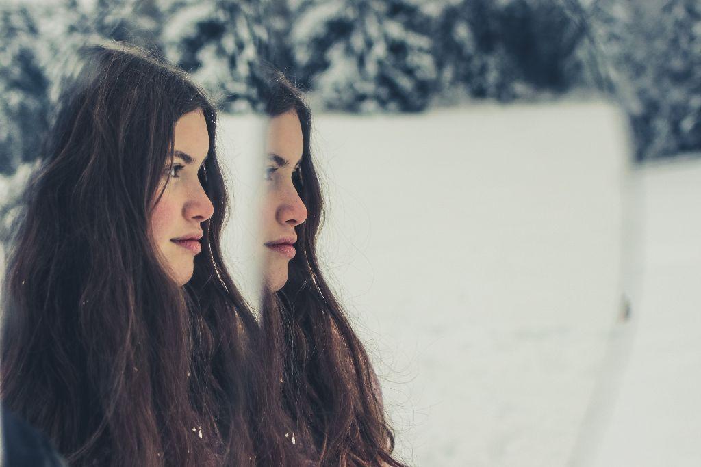 Winter Ade | FOTOFREITAG