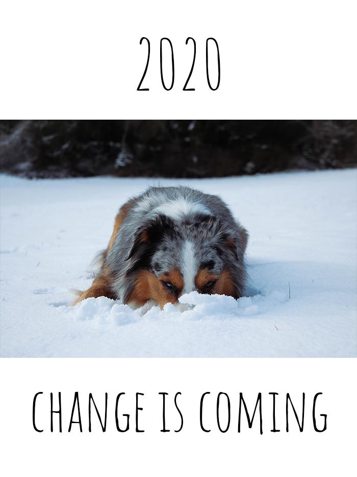 Die Zeit Bringt Veränderung